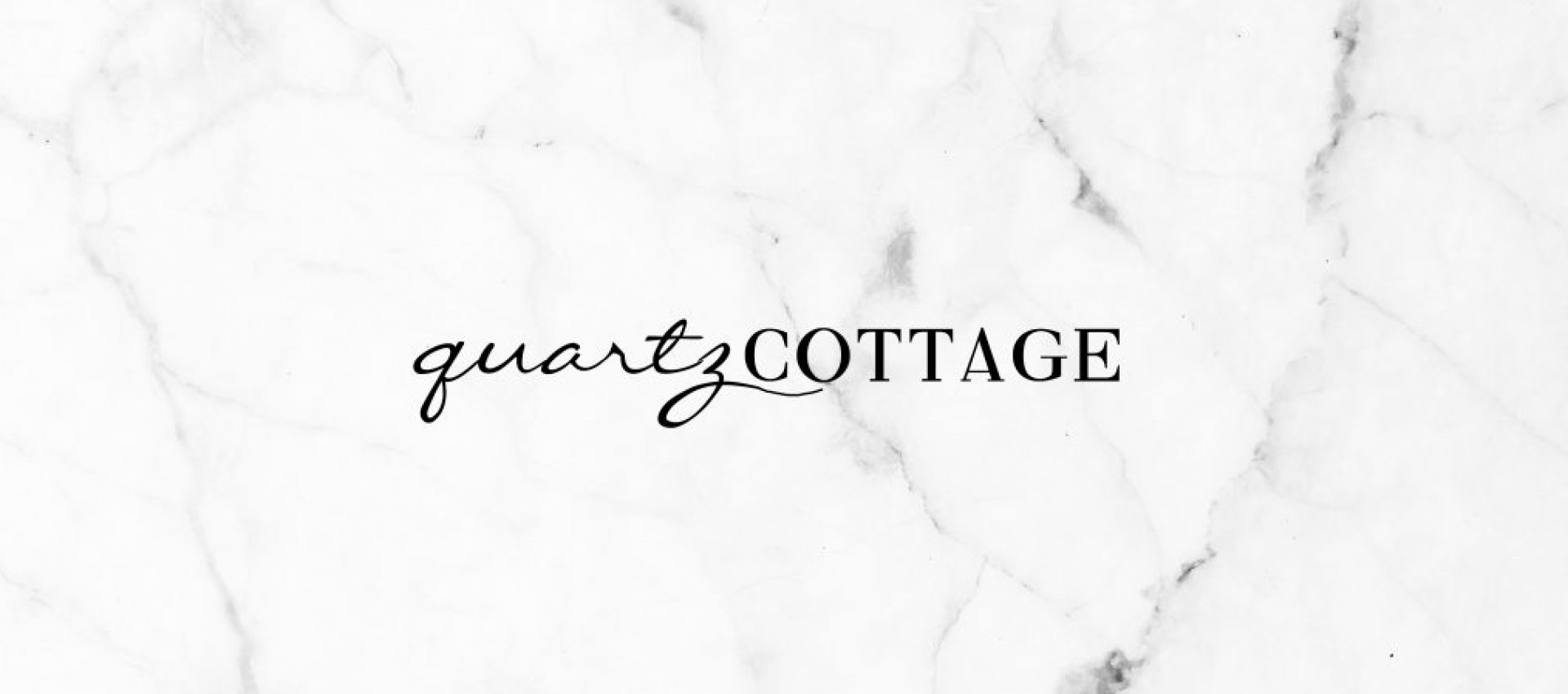 Quartz Cottage